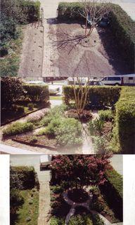 336 garden 1,2,3