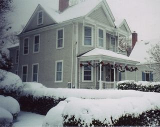 336 Main snow